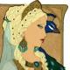 فاطمه طارمی