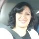 Marzieh Homayoon
